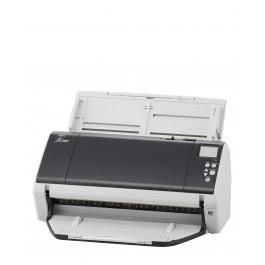 Optični čitalec Fujitsu skener fi-7480