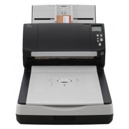 Optični čitalec Fujitsu skener fi-7240