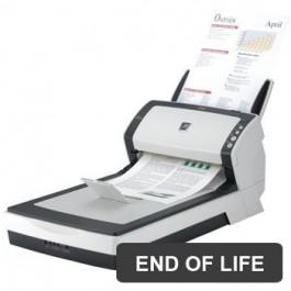 Optični čitalec Fujitsu skener fi-6230Z