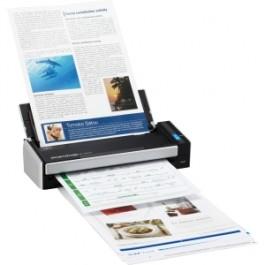 Optični čitalec Fujitsu ScanSnap S1300i skener
