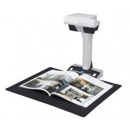 Optični čitalec Fujitsu skener ScanSnap SV600