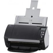 Fujitsu skener  fi-7180