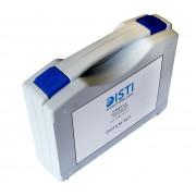 Univerzalni čistilni set za skenerje