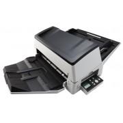 Optični čitalec Fujitsu skener fi-7600