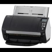 Fujitsu skener  fi-7160