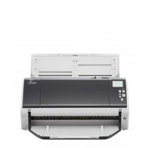 Optični čitalec Fujitsu skener fi-7460