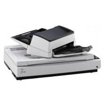 Optični čitalec Fujitsu skener fi-7700