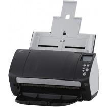 Optični čitalec Fujitsu skener fi-7180