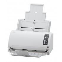 Optični čitalec Fujitsu skener fi-7030