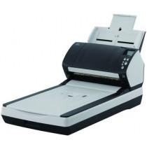 Optični čitalec Fujitsu skener fi-7280