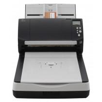 Optični čitalec Fujitsu skener fi-7260