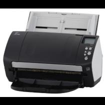 Optični čitalec Fujitsu skener fi-7160