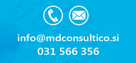 Kontakt MD consultico