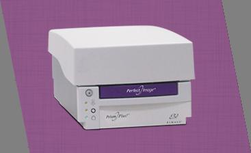 Rimage tiskalnik