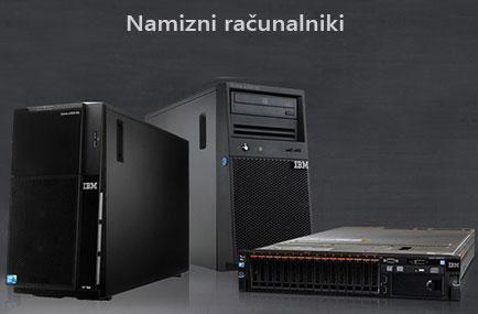 Rabljen namizni računalnik